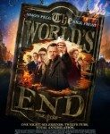 The World's End (Kraj sveta) 2013