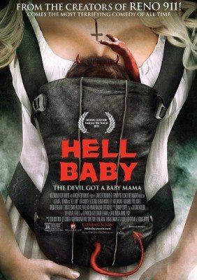 HellBaby