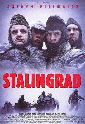 Stalingrad (1995)