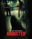 Abducted (Oteti) 2013
