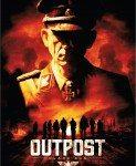Outpost II: Black Sun (Predstraža: Crno sunce) 2012
