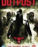 Outpost (Predstraža) 2007