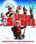 Saving Santa (Spasavanje Deda Mraza) 2013
