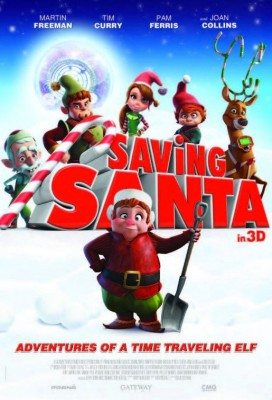 saving_santa