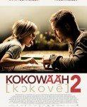 Kokowääh 2 (Zavodnik 2) 2013