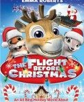 Niko 1: The Flight Before Christmas (Niko 1: Božićna potraga) 2008