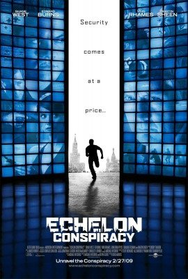 echelon-conspiracy-2009-f
