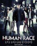 The Human Race (Trka ljudi) 2013