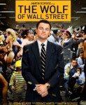 The Wolf of Wall Street (Vuk sa Vol Strita) 2013