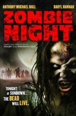 zombinight