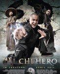 Tai Chi Hero (Tai či 2: Uspon heroja) 2012