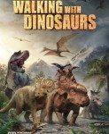 Walking with Dinosaurs 3D (Šetnja sa dinosaurusima 3D) 2013