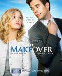 The Makeover (Preobražaj) 2013