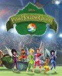 Pixie Hollow Games (Vilinski turnir) 2011