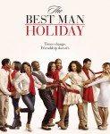 The Best Man Holiday (Kum na odmoru) 2013