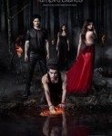 The Vampire Diaries 2013 (Sezona 5, Epizoda 17)