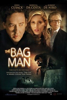 bag_man