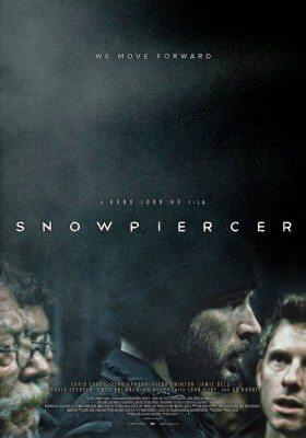 snowpiercer_ver20_xlg