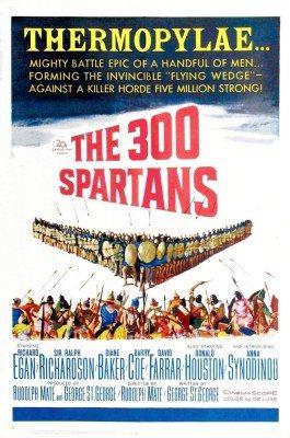 three_hundred_spartans_xlg