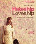 Hateship Loveship (Mržnja i ljubav) 2013