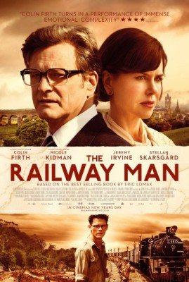 The-Railway-Man-Poster-438x650