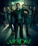 Arrow 2013 (Sezona 2, Epizoda 18)