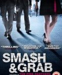Smash & Grab: The Story of the Pink Panthers (Zgrabi i zbriši: Priča o bandi Pink Panter) 2013