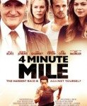 4 Minute Mile (One Square Mile) 2014