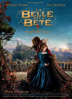 La-Belle-et-la-Bete