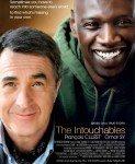 The Intouchables (Nedodirljivi) 2011
