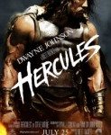 Movie – Hercules (2014)