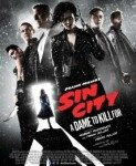 Sin City: A Dame to Kill For (2014) – Movie
