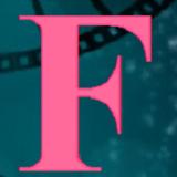 FilmoviX