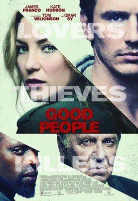 Good-People-2014-movie-poster