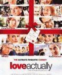 Love Actually (U stvari ljubav) 2003