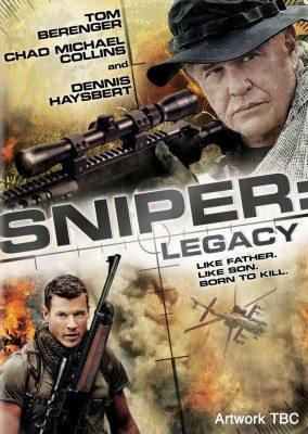Sniper-Legacy-2014-movie-poster