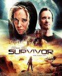 Survivor (Preživeli) 2014