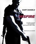 Misfire (Neuspeh) 2014