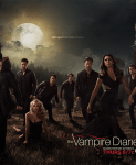 The Vampire Diaries 2014 (Sezona 6, Epizoda 1)