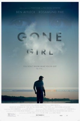 Gone_Girl_one_sheet-682x1024