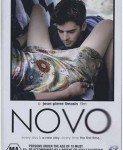Novo (2002)