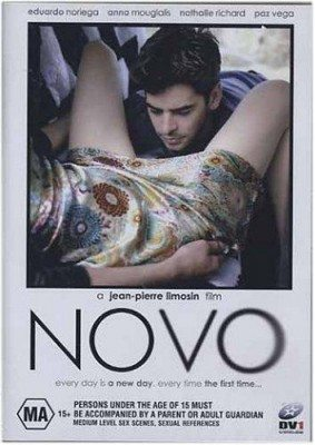 novo-(2002)-large-picture