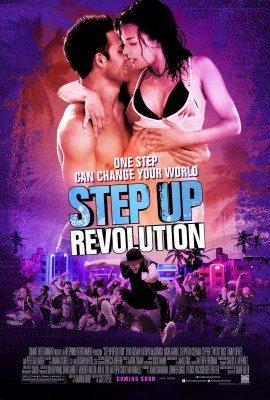 step-up-4-294_SU4_BL_RLC_SS_WIP05_rgb