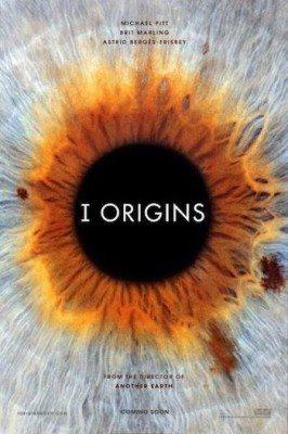 IOrigins_2014_