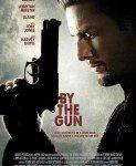 By The Gun (Od pištolja) 2014