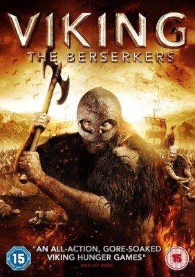 viking-the-berserkers-2014-movie-poster-724x1024