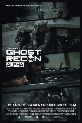 Ghost_Recon_Alpha_1337440184