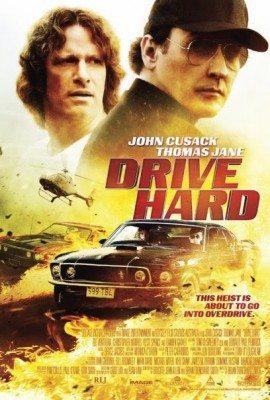 drive_hard