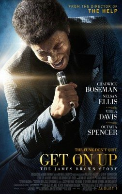 get-on-up-poster-james-brown