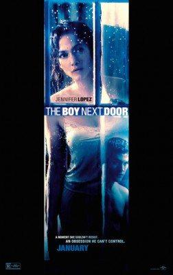 the-boy-next-door-1